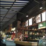 Ресторан Фуд-корт Даниловского рынка - фотография 5