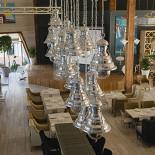 Ресторан Солнечный - фотография 6