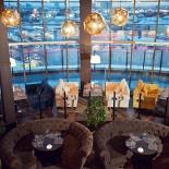 Ресторан Panorama - фотография 2