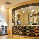 Ресторан Капуста - фотография 3