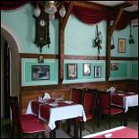 Ресторан Жеглов - фотография 4