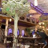Ресторан Встреча - фотография 6