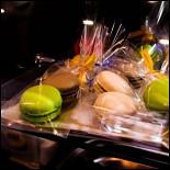 Ресторан Chocolatte - фотография 4