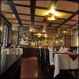 Ресторан Тан Жен - фотография 2