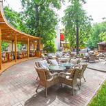 Ресторан Спортбар - фотография 6