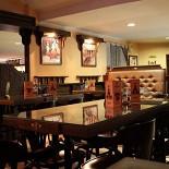 Ресторан JB - фотография 2