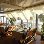 Ресторан Каравелла - фотография 3