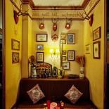 Ресторан Ratskeller - фотография 1