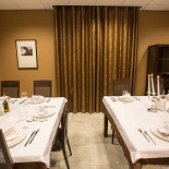 Ресторан Остерия №1 - фотография 5