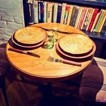 Ресторан City Café & Coffee Shop №119 - фотография 5