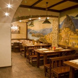 Ресторан У дедушки Мито  - фотография 5