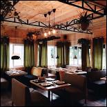 Ресторан Угли-угли - фотография 4