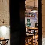 Ресторан City Café & Coffee Shop №119 - фотография 3