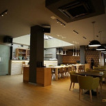 Ресторан Matryoshka - фотография 5
