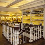 Ресторан Вино и сыр - фотография 4