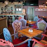 Ресторан Гуси - фотография 4