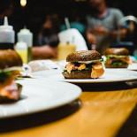 Ресторан Sparks Home Kitchen - фотография 2