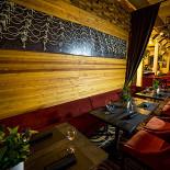Ресторан Maradona - фотография 5