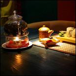 Ресторан Фонотека - фотография 4