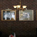 Ресторан Beerlusconi - фотография 2