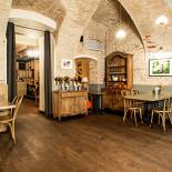 Ресторан Март - фотография 1