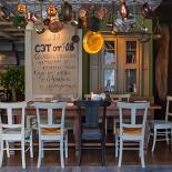 Ресторан Юлина кухня - фотография 6
