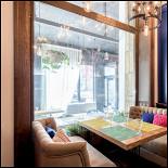 Ресторан Che-Dor - фотография 3