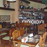 Ресторан Чешский двор - фотография 1