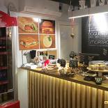 Ресторан Kaffebröd  - фотография 4