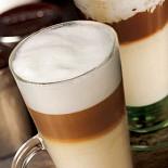 Ресторан Double Coffee - фотография 5