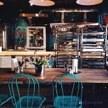 Ресторан Brisket BBQ - фотография 4
