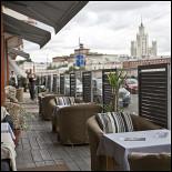 Ресторан Джоведи - фотография 6