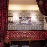 Ресторан The Telegraph - фотография 4