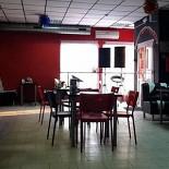 Ресторан Пельмэн - фотография 2