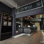 Ресторан Divini caffe - фотография 2