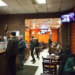 Ресторан Мастер-кебаб - фотография 1