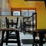 Ресторан Кусок мяса - фотография 6