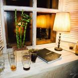 Ресторан Соль - фотография 5