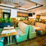 Ресторан The Печь - фотография 3