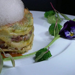 Ресторан Balzi rossi - фотография 5
