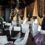 Ресторан Tiffani - фотография 2