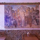 Ресторан Ноян Тапан - фотография 6