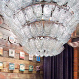 Ресторан Beerman & Bar - фотография 1