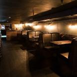 Ресторан Гадкий койот - фотография 2