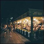 Ресторан Марусовка - фотография 5
