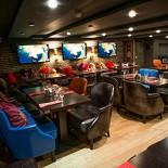 Ресторан Sanctions Bar - фотография 1