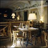 Ресторан Capuletti - фотография 2