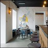 Ресторан Beermood - фотография 6