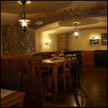 Ресторан Пражский пивовар - фотография 4