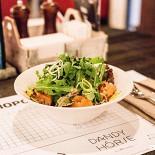 Ресторан Dandy Horse - фотография 4